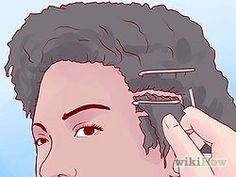 How to Do Marley Twists: 16 Steps (with Pictures) - wikiHow
