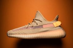 1552f4e4774 Available Today  adidas Yeezy Boost 350 V2