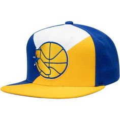 5b5c09b05 318 Best Golden State Warriors Caps & Hats images in 2019 | Baseball ...