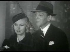 Fred Astaire. His dancing, singing, and overall talent was simply phenomenal and full of class. He was eloquent and elegant, inside and out. He established classy for men (imo). This is my favorite scene from all Fred & Ginger movies. Check it out and fall head over heels for him like I have.