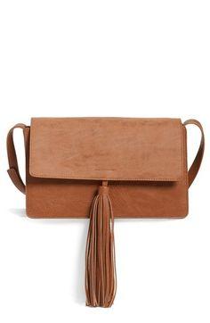 15 bästa bilderna på New Fall Bags   Fall bags, Fall handbags och ... 37ee65410d