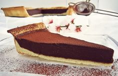 Gluten Free Sweets, Dessert Recipes, Desserts, Tiramisu, Cheesecake, Cookies, Chocolate, Ethnic Recipes, Cupcake