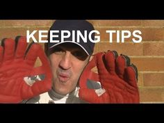 Cricket Wicket Keeping Drills Tips Coaching Video - http://crickethq.net/cricket-wicket-keeping-drills-tips-coaching-video/