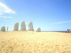 Punta Del Este - Uruguay