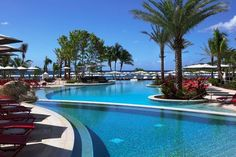 Grand Cayman boasts its first-ever boutique resort, directly on world-renowned Seven Mile Beach.
