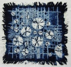 Shibori; no link found ~ someone uploaded without credits