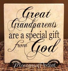grandparents day cards great grandparents grandparents christmas gifts love my family beautiful