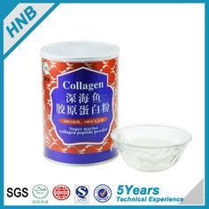 Natural fish Collagen + Hyaluronic Acid in High Quality,beauty and whitening your skin in cosmetic grade http://preview.alibaba.com/product/60052251973-222451344/Natural_fish_Collagen_Hyaluronic_Acid_in_High_Quality.html