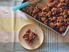 Click to enlarge image raspberry-rhubarb-crumble.jpg
