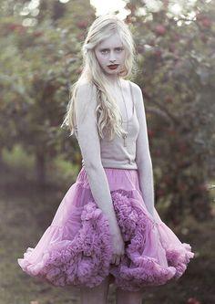 "Eleanor Hardwick ""The Apple of My Eye"" . my absolute favourite fashion photographer Dreamy Photography, Whimsical Photography, Soft Grunge Hair, Boho Fashion, Womens Fashion, Ladies Fashion, Street Fashion, Fashion Trends, Alternative Fashion"