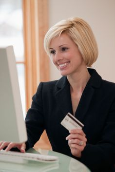 Bad credit loans are most feasible funds for the poor creditor to fulfill unannounced fiscal emergencies in short span without getting any worries.