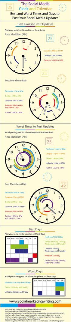 Sosyal medyada etkileşimi artırmak için neler yapılmalı sorusunu cevaplarken görsel ve aksiyona çağırmanın da bulunduğu uzun bir makale yazılabilir. Paylaşılacak içerik hazır olduğundaysa geriye te…