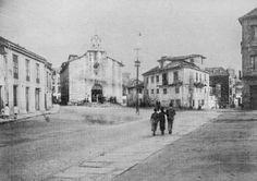 Fray Juan de Navarrete