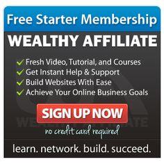 Back-UpCash | A path to financial freedom through internet marketing.