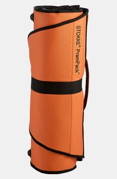 Toddler Stokke Pram Pack - Orange
