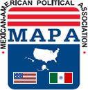 hermandad mexicana nacional - Google Search