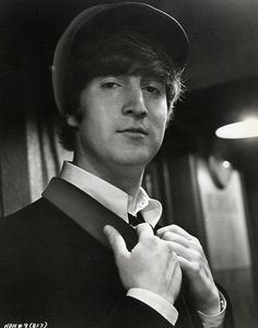 Les Beatles, John Lennon Beatles, Julian Lennon, Yoko Ono, Picture Song, The Quarrymen, El Rock And Roll, I Am The Walrus, Liverpool Legends