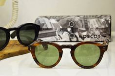 Keppe #moscot #keppe #ny #gentleman