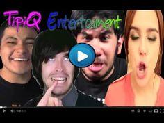 #Youtube #imitaciones