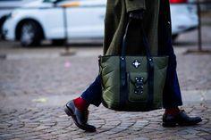 Pitti Uomo 91, street style, estilo de rua, florença, feira de moda, moda masculina, blog de moda masculina, alex cursino, menswear, dicas de moda, como ser estiloso, (13)