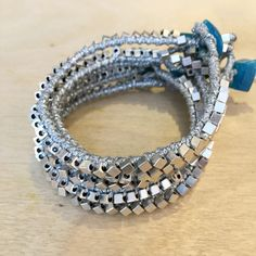 Macrame bronze silver plated bracelet, friendship bracelet, macrame bracelet, friendship bracelet, bronze bracelet, bronze macrame by MardijewelryStore on Etsy