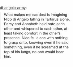 IM NOT CRYING YOURE CRYING