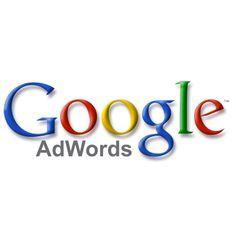 Google Werbung für mehr Umsatz als stationärer Händler  Google bastelt laut dem amerikanischen Technik-Blog Techcrunch in den Vereinigten Staaten an einem neuen Service: sobald Kunden eine Werbeanzeige auf ihrem mobilen Endgerät gesehen haben, soll ihnen zukünftig eine kostenlose Fahrt zu dem Geschäft des Werbetreibenden angeboten werden.