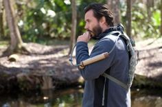 Pure to Go water purifier Hydration Backpacks