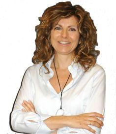Eva De Miguel Encinas AGENTE ASOCIADO RE/MAX Clásico #inmobiliaria#madrid Teléfono: 914399229 Email: eva.demiguel@remax.es Web: http://eva.demiguel.remax.es