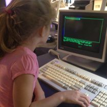 Kids and Technology: Ideas to teach kids about coding, circuitry, and robotics. - Mrs. Ronald's Blog