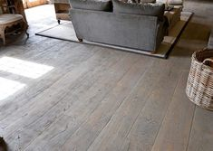 The West Sussex Antique Timber Company produce beautiful and timeless solid oak floors. Both plank and parquetry are compatible with underfloor heating. Timber Companies, Hardwood Floors, Flooring, Parquetry, Underfloor Heating, Rustic Kitchen, Solid Oak, Plank, Tile Floor