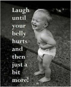 Precies! Lachuh :)