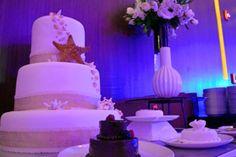 weddings-2199439DC7-7E1C-F449-3885-C3AD4547DD64.jpg