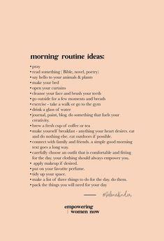 Motivacional Quotes, Life Quotes, Cover Quotes, Vie Motivation, Morning Motivation, Monday Motivation, Healthy Lifestyle Motivation, Study Motivation, Positive Energie