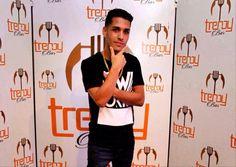 #TBT en @trendybarmgta  #JuevesClasico  #DJPflow #EnLaMezcla #DJ #DJLife #Maragarita #Venezuela #Trendy
