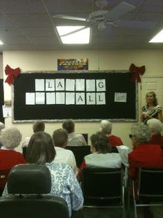 Activity Director Craft & Event Ideas: Games - Activities for teens Games For Elderly, Elderly Crafts, Elderly Activities, Crafts For Seniors, Work Activities, Senior Crafts, Elderly Care, Physical Activities, Memory Games For Seniors