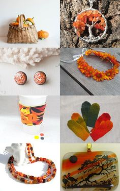 Fall4All  by Fedi on Etsy--Pinned with TreasuryPin.com