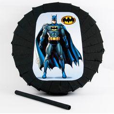 Batman Pinyata - 29.90 ₺