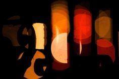 New York City lights #nyc #momentsoflife #nyclife #streetphotography #streetdreamsmag #streetphotographers #streetlife_award #streetlife #nycphotographer #photojournalism #documentinglife #thephotosociety #icapture_nyc #ic_streetlife #ig_captures #ig_streets #citylife #everybodystreet #icp #mafia_streetlove #artofvisuals #arthouse #wearethestreet #lensculturestreets #documentary #hustle #documentaryphotography #lovelife #weareone