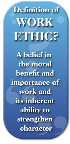 business ethics - Google Search