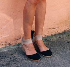Pawleys - Charleston Shoe Company