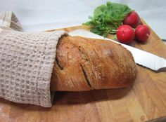 Brot Brötchen backen 04 03 10 03 2017 3393823053