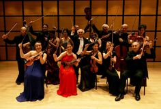 Borodin String Quartet No. 2 in D Major movement 1 orchestral version @NurhanArman Conductor