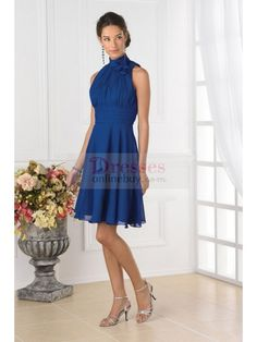 6081f565549 Pretty Maids 22324 Pretty Maids by House of Wu bridesmaid dress Simone s  Unlimited Hanover