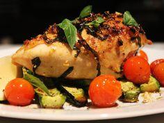 http://www.thebantingchef.co.za/recipes/chicken/basillemonroastedchicken.html