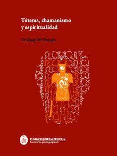 Fundacio Fericgla Texto Chamanismos legales y psicoterapia