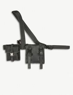 Hunting Gun Accessories Three Point Rifle Sling Adjustable Bungee For Air-soft Gun Straps Paintball Hunting Rifle Gun Accessories Agreeable Sweetness