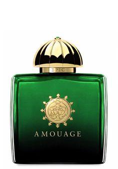 Epic Woman Eau de Parfum by  Amouage