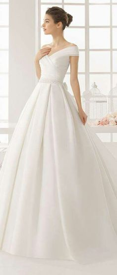 61 mejores imágenes de vestidos de novia | hochzeitsinspirationen