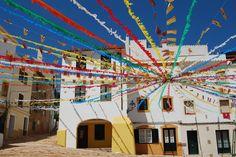 Ferreries, Menorca #vamosreisen www.vamos-reisen.de